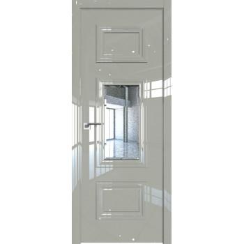 Межкомнатная дверь 87LK