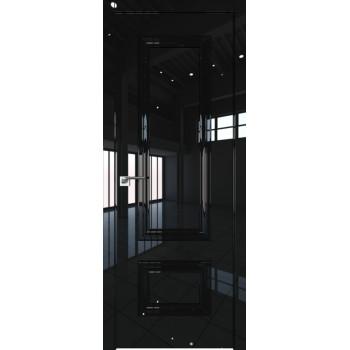 Межкомнатная дверь 88LK