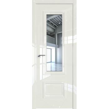 Межкомнатная дверь 89LK