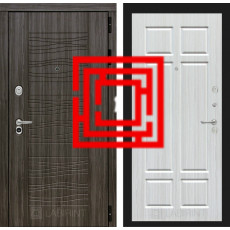Двери Лабиринт