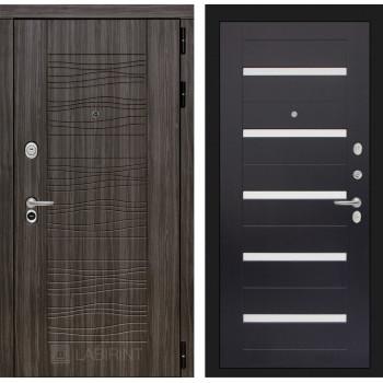Входные двери Лабиринт - Коллекция SCANDI