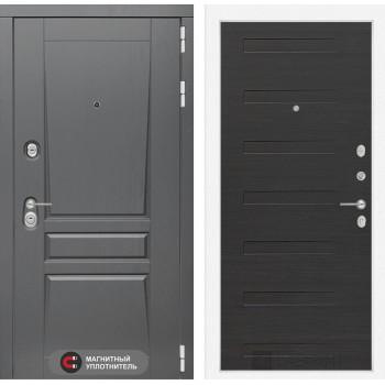 Дверь PLATINUM 14 - Эковенге
