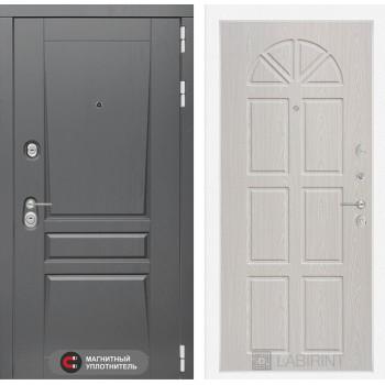 Дверь PLATINUM 15 - Алмон 25