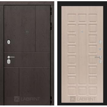 Дверь URBAN 04 – Дуб беленый