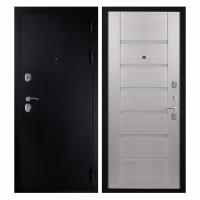 Дверь Сударь Дива МД-05 (лиственица белёная)