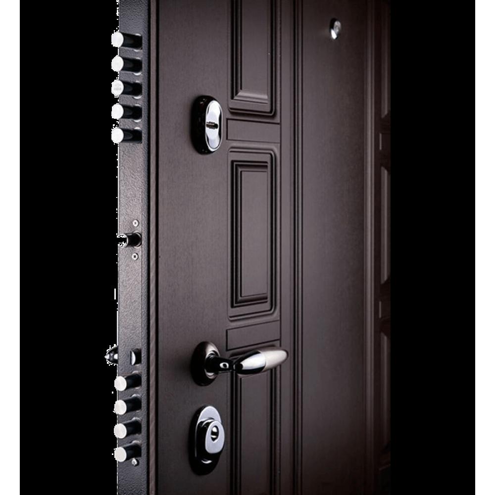 картинки сейф двери таблице приведены актеры