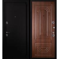 Дверь Сударь Дива МД-40 (петли барк)