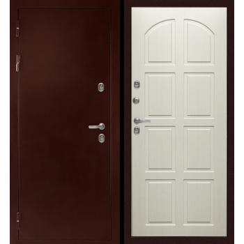 Дверь Сударь МД-101 (лиственница)