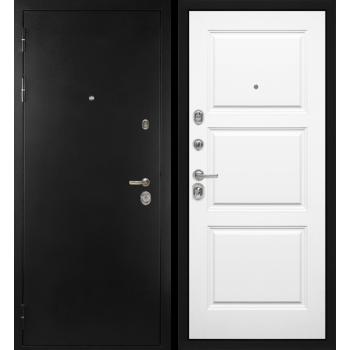 Дверь Сударь Дива МД-40