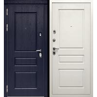 Дверь Сударь МД-45