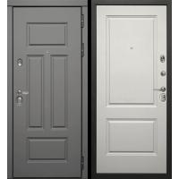 Дверь Сударь МД-47