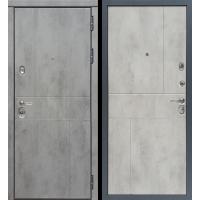 Дверь Сударь МД-48