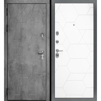Дверь Сударь МД-51