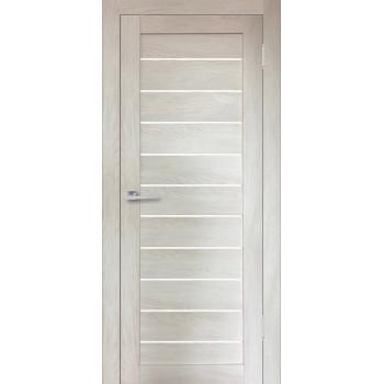 Межкомнатная дверь Бавария 04 ПВХ