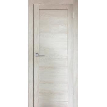 Межкомнатная дверь Бавария 16 ПВХ
