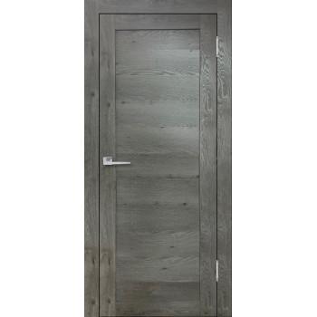 Межкомнатная дверь Бавария 16 3D - Люкс