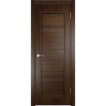 Межкомнатная дверь ДПГ 30D