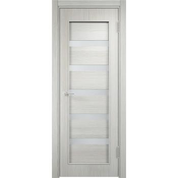 Межкомнатная дверь ДПГ 32D