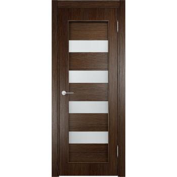 Межкомнатная дверь ДПГ 33D