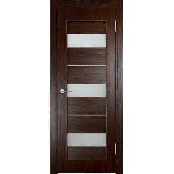 Межкомнатная дверь ДПГ 41D