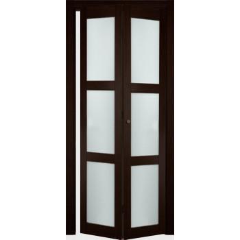 Межкомнатная дверь Баден 02