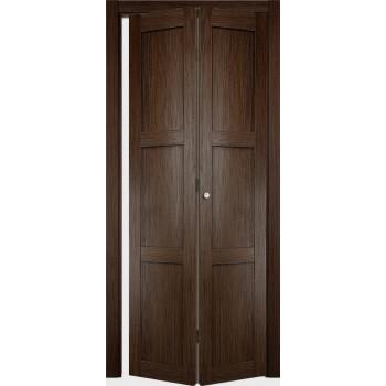 Межкомнатная дверь Баден 01