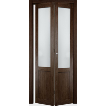 Межкомнатная дверь Баден 04