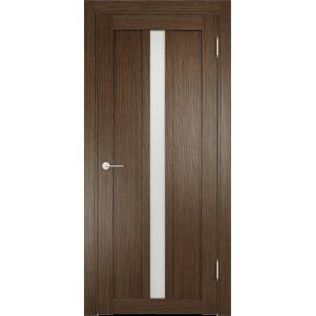 Межкомнатная дверь ЭКО 01