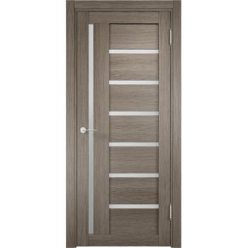 Межкомнатная дверь ЭКО 02