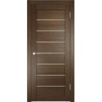Межкомнатная дверь ЭКО 04