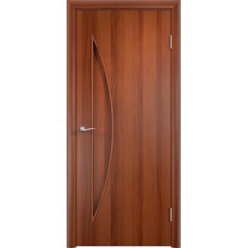Межкомнатная дверь Тип С-06 (глухая)