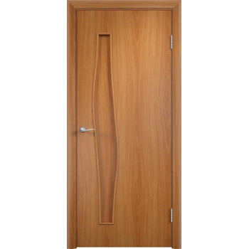 Межкомнатная дверь Тип С-10 (глухая)