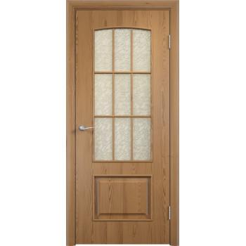 Межкомнатная дверь Тип С-26 (дельта)