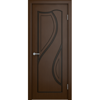 Межкомнатная дверь Кармен