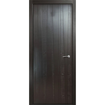 Межкомнатная дверь V