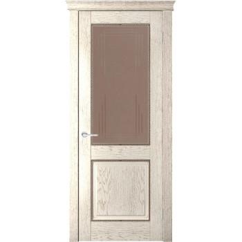 Межкомнатная дверь Прайм