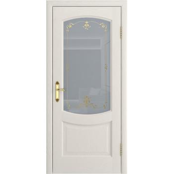 Межкомнатная дверь Ростра 5