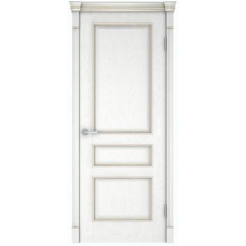 Межкомнатная дверь Шервуд 03