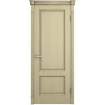 Межкомнатная дверь Шервуд Лондон