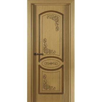 Межкомнатная дверь Муза