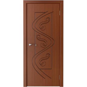 Межкомнатная дверь Вега