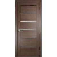 Межкомнатная дверь Ницца 02