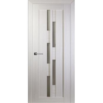 Межкомнатная дверь ДО Антико