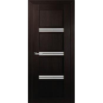 Межкомнатная дверь ДО Белла