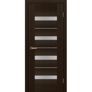Межкомнатная дверь ДО Бернини