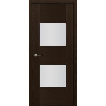 Межкомнатная дверь ДО Бруно