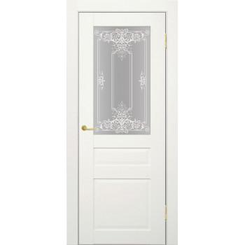 Межкомнатная дверь ДО Конкордия 1