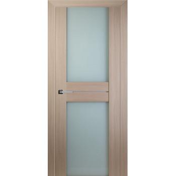Межкомнатная дверь ДО Хаятт
