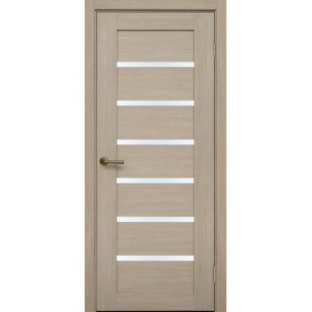Межкомнатная дверь ДО Индиго