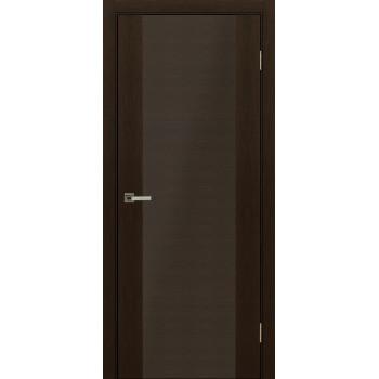 Межкомнатная дверь ДО Континенталь 2